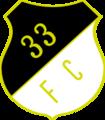 33 FC logo.png