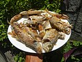 3412Fried fish in the Philippines 27.jpg