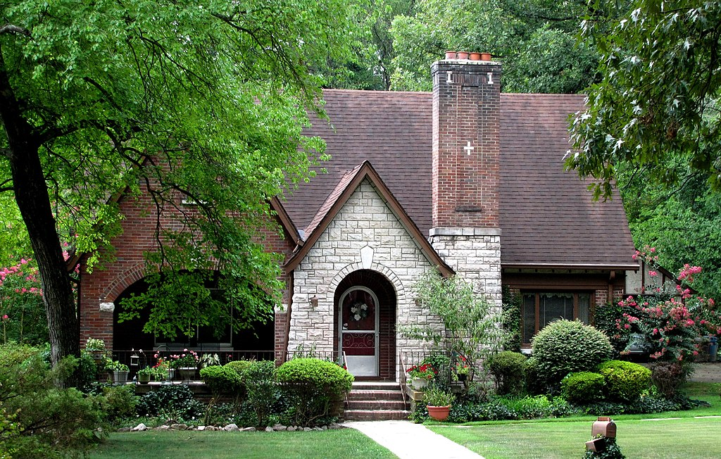 File 3419 southwood knox wikimedia commons for Southwood house