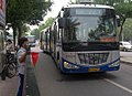 34624 at Mudanyuanxi (20070804154547).jpg
