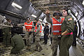 349th Air Mobility Wing members sharpened combat skills during AFSC training 150221-F-KZ812-230.jpg