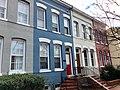 34th Street NW, Georgetown, Washington, DC (31666606857).jpg