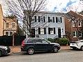 34th Street NW, Georgetown, Washington, DC (32733764188).jpg
