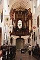 359vik Bazylika w Oliwie. Foto Barbara Maliszewska.jpg