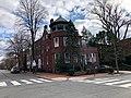 35th Street NW, Georgetown, Washington, DC (39642661403).jpg