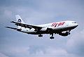 361ah - Fly Air Airbus A300B2K-3C, TC-FLJ@ZRH,02.07.2005 - Flickr - Aero Icarus.jpg