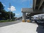 3670NAIA Expressway NAIA Road, Pasay Parañaque City 40.jpg