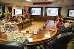 36th ID commanding general speaks at US Army South MLK Observance 150122-A-AF730-354.jpg