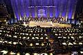 37 Asamblea General de la UNESCO (10730195765).jpg