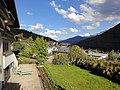 39030 Perca BZ, Italy - panoramio (7).jpg