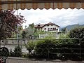 39055 Laives, Province of Bolzano - South Tyrol, Italy - panoramio (1).jpg