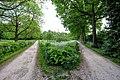 3981 Bunnik, Netherlands - panoramio (110).jpg