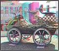 3D DSCF9155a=-Anaglyph Photo 3D (37233361345).jpg