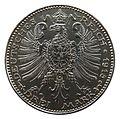 3 Mark Sachsen-Weimar-Eisenach Jahrhundertfeier RS.jpg
