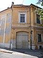 3 Zimmermann Street, corner, 2020 Pápa.jpg