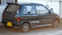 3rd Subaru Rex 2.jpg
