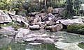 4. Долина Велетнів, (парк «Софіївка»), Умань.jpg