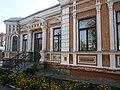 4. Житловий будинок, вул.Ревкомівська, 2; Острог.JPG