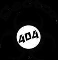 404s logo.png