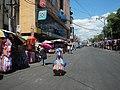 409Redemptorist road Roxas Boulevard Baclaran 27.jpg