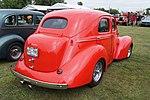 40 Willys (9684167980).jpg