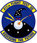 411th Flight Test Squadron.jpg