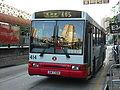 414K65.jpg