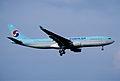 414ck - Korean Air Airbus A330-223, HL7538@ZRH,13.07.2006 - Flickr - Aero Icarus.jpg