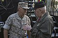 41st Marine Corps Marathon 161030-M-EL431-0392.jpg