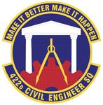 422 Civil Engineer Sq emblem.png