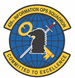426th Information Operations Squadron.PNG