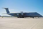 433d Airlift Wing - Lockheed C-5A Galaxy 69-0016.jpg