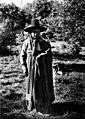 436967 Chief William Yallup, Klickitat, Columbia NF, WA 1935 (22049630491).jpg