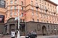 4455 Internacyjanaĺnaja Street, Minsk.jpg