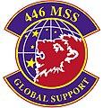 446 Mission Support Sq.jpg
