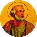 45-St.Leo I.jpg