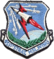 451st-strategicmissilewing-patch.png