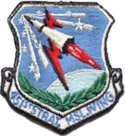 451st-strategicmissilewing-patch