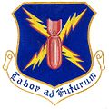452dbombwing-emblem.jpg