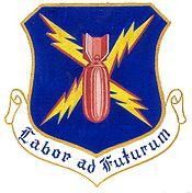 452dbombwing-emblem