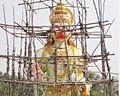 45Ft Sri Abhaya Anjeeya Swamy.JPG