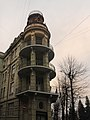 46-101-0034 Lviv DSC 9581.jpg