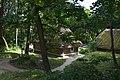 46-101-2056 Lviv DSC 1291.jpg