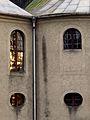 4658vii Kościół w Brzezince. Foto Barbara Maliszewska.jpg