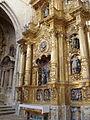 46b Tamara de Campos Iglesia San Hipolito Retablo Santo Cristo ni.jpg