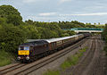 47851 , North Wingfield.jpg