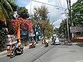 47Tala Caloocan City Buildings Church 24.jpg