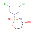 4hydroxycyclophosphamide.png