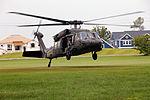 4th MISG (A) UH-60 water jump 120725-A-MY599-239.jpg