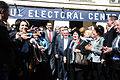 5. Victor Ponta la depunerea listei Aliantei Electorale PSD-UNPR-PC la alegerile europarlamentare - 22.03.2014 (13755112315).jpg